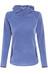 Columbia Glacial Fleece IV sweater Dames blauw